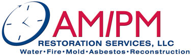 Mold Removal Phoenix, Mold Abatement, Asbestos Abatement | AM/PM Restoration Services, LLC.